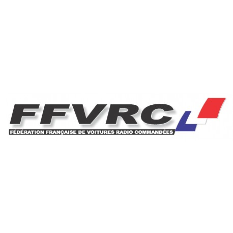 Licence FFVRC